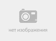 патрон БПЗ, к. 30-06, ПО