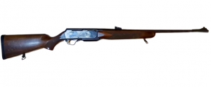 Browning Bar II к.300WM, № 311MM28679