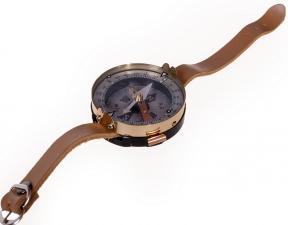 компас Андрианова RS50