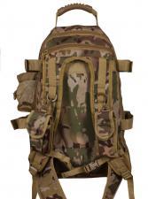 Рюкзак снайпера 3-х днев. Multicam(17-50)