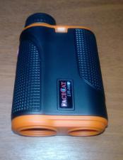 дальномер лазерный LH-D 800, класс защиты IPX4