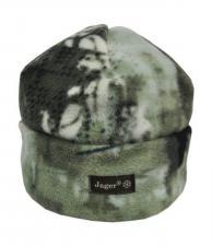 шапка флисовая ФШ
