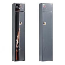 сейф оружейный Чирок-1520