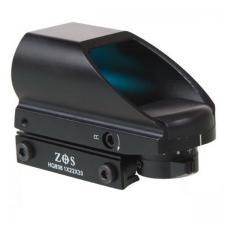 коллиматорный прицел ZOS HQ 838 1х22х33