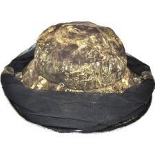 шляпа с сеткой (Jager)