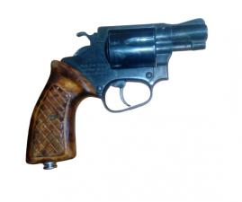 травматический револьвер Reck, к. 9 мм. № АO10063