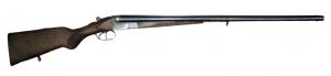 ружьё Simson, к. 16х70., № 60074