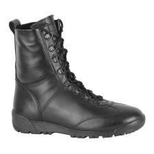ботинки Кобра  м. 12011 (Byteks)