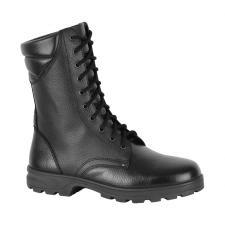 ботинки Боец  м. 03006 (Byteks)