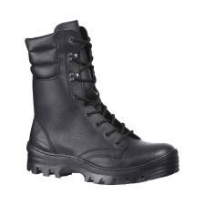 ботинки ОМОН  м. 907 (Byteks)