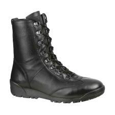 ботинки Кобра  м. 12214 (Byteks)