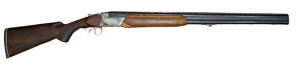 ТОЗ-34Р, к. 12 мм., № У8625229