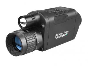 монокуляр ночного видения Bestguarder NV-500, цифровой