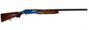 Browning Gold к. 12х76 мм., № K51NT09597