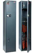 сейф оружейный Чирок 1328 EL