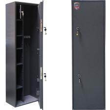 сейф оружейный Беркут-144 KL