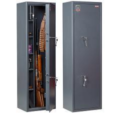 сейф оружейный Филин-33