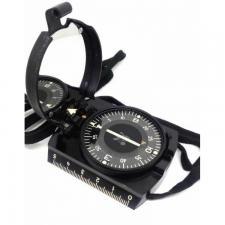 компас инженерный артиллерийский