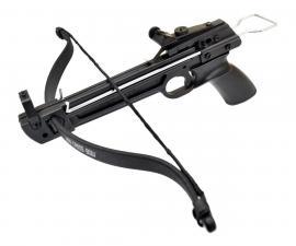 Арбалет-пистолет, МК-80А1-40