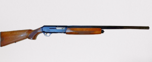 BROWNING GOLD HUNTER к.12х76мм. № К51ТЗ02181 (комиссия)