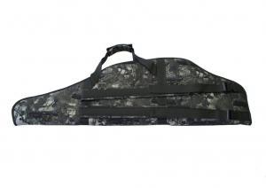 ЧРП-331 Чехол для ружья с высокой опти.с плеч.рем.110см.