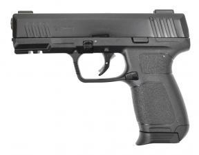Пистолет G1 10ТК (GLOCK) охолощённый