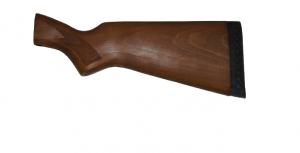 МР-512 ПРИКЛАД комбинированный  БУК