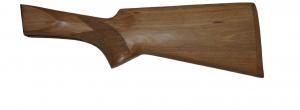 Приклад на ИЖ-26, ИЖ-54 БУК.