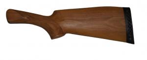 Приклад на ИЖ-58 (до 1971г.) БУК.