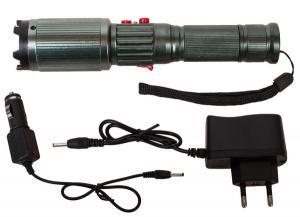Фонарь-отпугиватель собак X6 Flashlight. Гарантия эффективности и работоспособности №2
