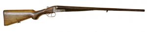ЗАУЕР, к.16 №369061 (комиссия)