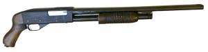 ИЖ-81, к.12 №9535163 (комиссия)