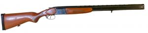 ИЖ-27М-1С к.12 №9412349 (комиссия)
