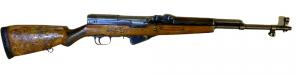 ОП-СКС к.7,62х39 № ТУ7674К (комиссионное)