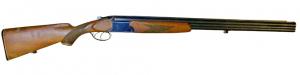 ИЖ-12, к.12 № КВ0500 (комиссионное)