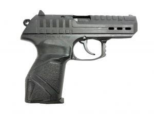 М-45 (стрела,чёрный),к.45 Rub