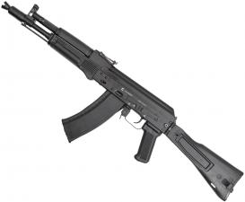 СХ-АК-105 к.5,45х39 (охолощенный)