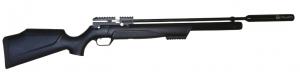 KRAL Puncher maxi3 к.5,5мм Пластик+клапан+модер.