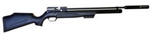 KRAL Puncher maxi3 к.6.35мм Пластик+клапан+модератор