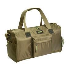 Aquatic С-30Х (сумка дорожная) Хаки