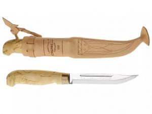 Нож Marttiini 138010 lynx 138 13cm