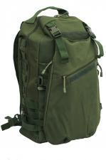 Малый тактический рюкзак (20 литров, олива)