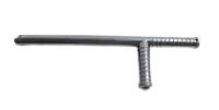 Палка резиновая ПР-45 (С-Пб)