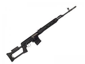 Тигр исп.01 L=620mm