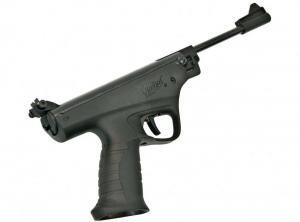 Пистолет пневматический МР-53 к.4,5мм