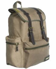 Рюкзак для охоты Aquatic Ро-27 (охотника)