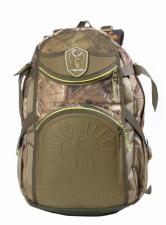 Рюкзак для охоты Aquatic Ро-32 (охотника)