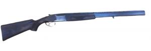 ИЖ-27ЕМ-1С к.12 №022708517В