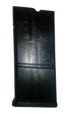 Магазин СОБОЛЬ-WMR, 10 зарядный