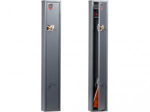 сейф оружейный Чирок - 1312